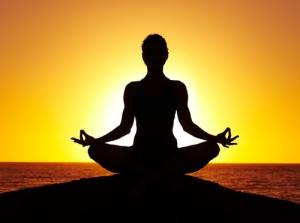 meditation[2]
